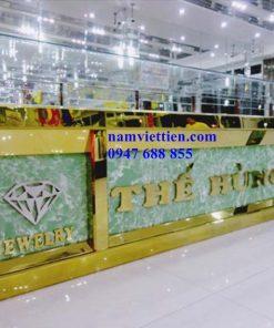 917085273028 247x296 - Mẫu tủ trưng bày vàng bạc đá quý