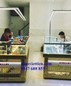 IMG 20180902 104757 247x296 - Kiểu tủ bán vàng bạc được ưa thích nhất