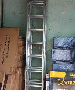 thang nhom gia re nikita xep da nang 247x296 - Thang nhôm khóa tự động Nikita Nika30 cao 3m giá rẻ