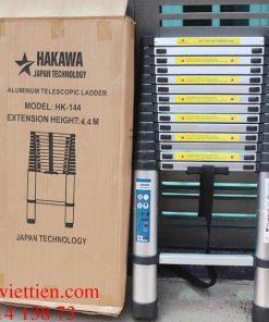 thang nhôm đa năng, thang sắt chữ a 2m , thang gấp inox,cầu thang nhôm xếp ,thang nhom rut gon nikawa, nên mua thang nhôm loại nào, các loại thang, báo giá thang nhôm rút