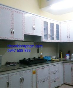 IMG 20180922 174436 247x296 - Tủ bếp bằng nhôm kính đẹp