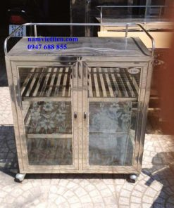 9d36b90b3188d3d68a99 247x296 - Tủ chén Inox được ưa chuộng nhất